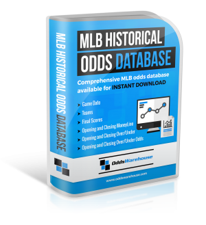 Historical nba betting odds sports betting forms