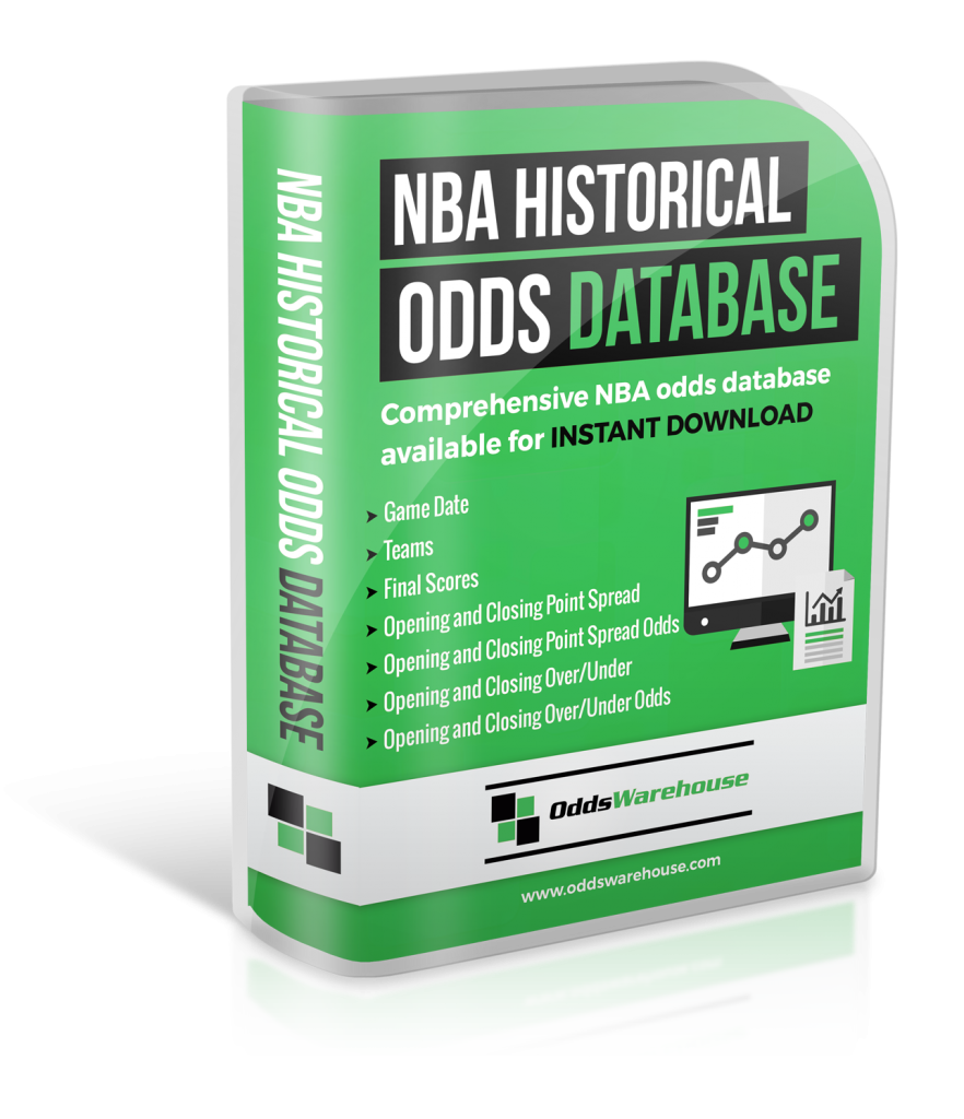 Mlb sports betting stats database coral online betting review