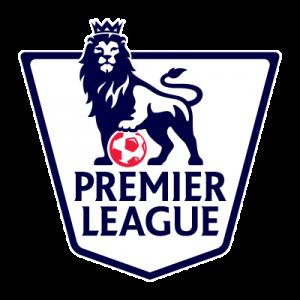English Premier League OddsWarehouse Historical Odds Database