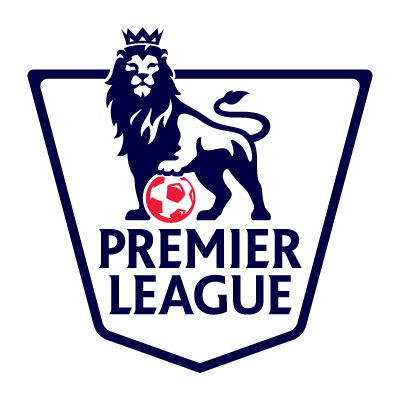 English Premier League OddsWarehouse Historical Odds Database