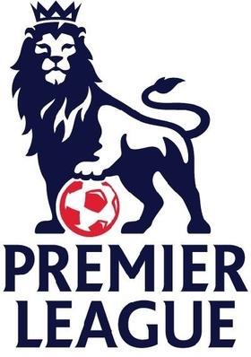 OddsWarehouse English Premier League Historical Sports Database