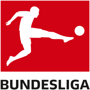 OddsWarehouse Bundesliga Soccer Football Historical Sports Betting Odds Database