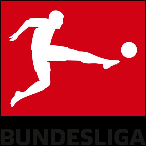 OddsWarehouse Bundesliga Soccer Football Historical Sports Betting Odds Database