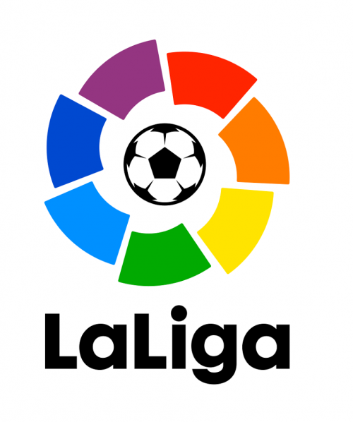 La Liga OddsWarehouse Historical Odds Database