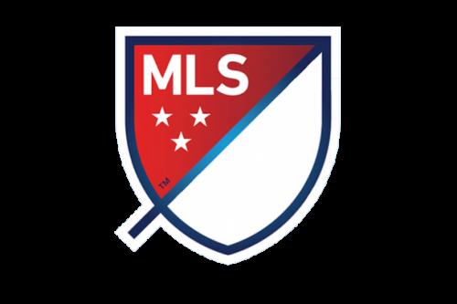 OddsWarehouse MLS Historical Odds Database
