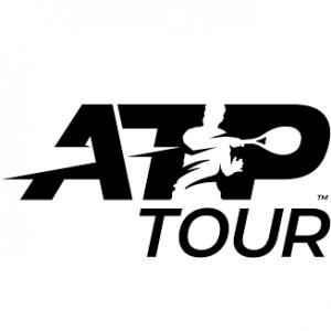 OddsWarehouse ATP Men's Tennis Historical Odds Database